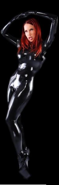 paula patton nude naked